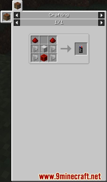 SpaceBoss-Tools Mod Screenshots 20