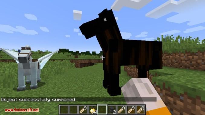 Ultimate Unicorn Mod Screenshots 2