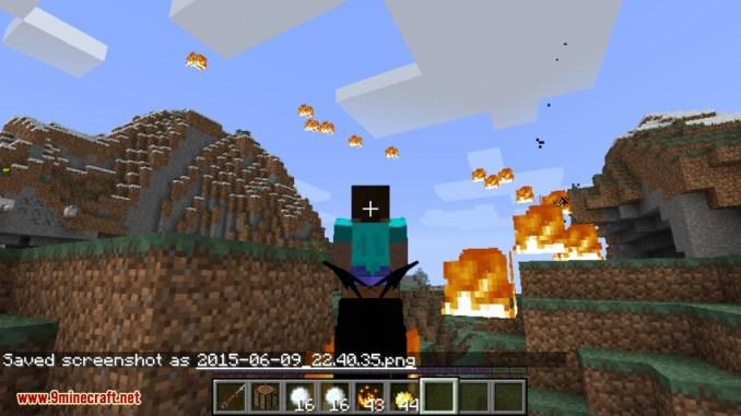 Ultimate Unicorn Mod Screenshots 7