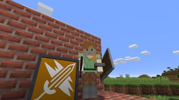Ward Blocks Mod Screenshots 4