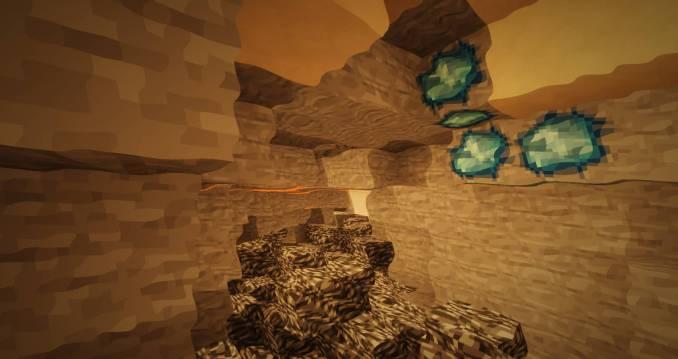 Wyrmroost mod for minecraft 25