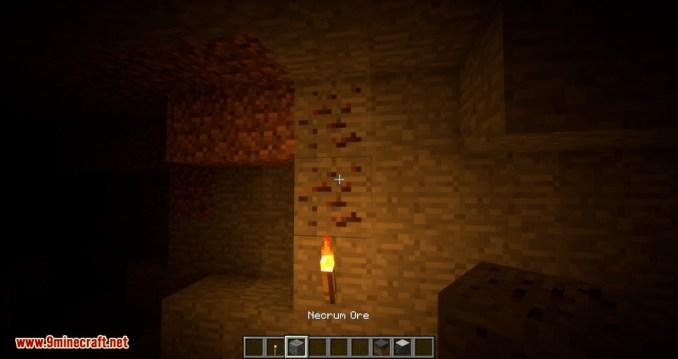 Good Night_s Sleep mod for minecraft 14