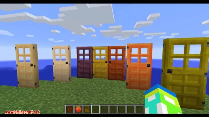 Terraqueous Mod Screenshots 4