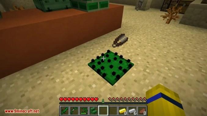 The Cactus Mod Screenshots 13