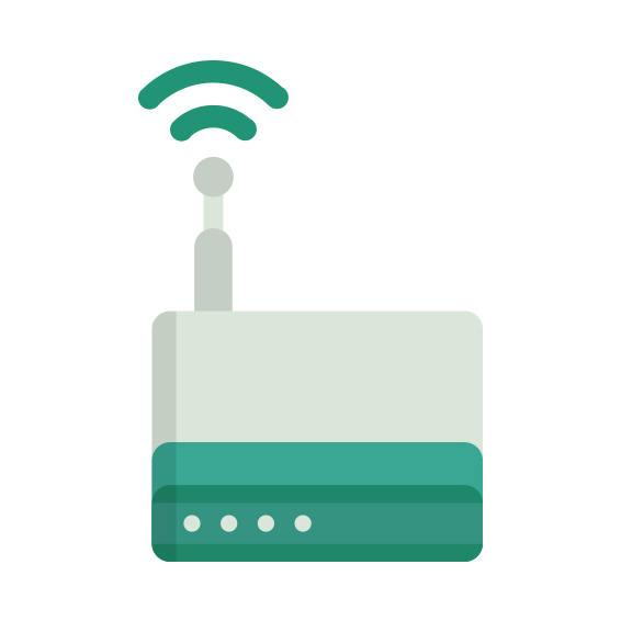 How to hard reset WL-500b - Default Login & Password