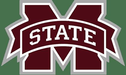 Mississippi State on WMXI