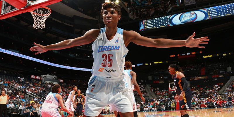 150605_mccoughtry_800-400