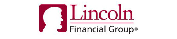 And White Financial Lincoln Group Black