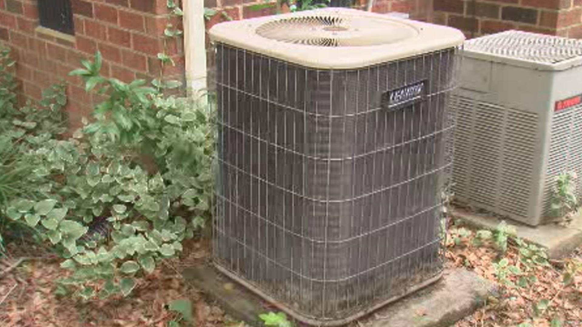 air_conditioner_9790