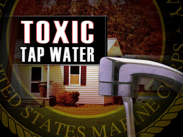 More studies in the works on Camp Lejeune toxic water victims (Image 1)_1135