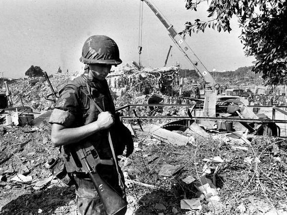 40858-camp-lejeune-observes-beirut-bombing-anniversary-2924830_G_96603