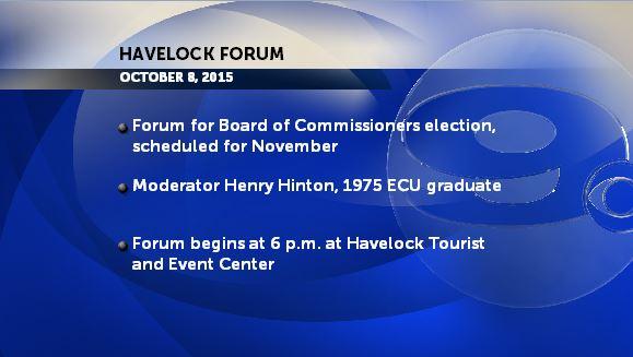 havelock forum_86355