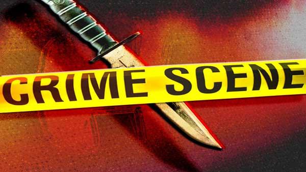 9OYS - Crime - Stabbing_49354