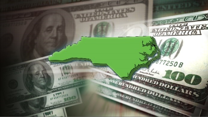 Greenville leaders increase tax hike in bond proposal (Image 1)_12665