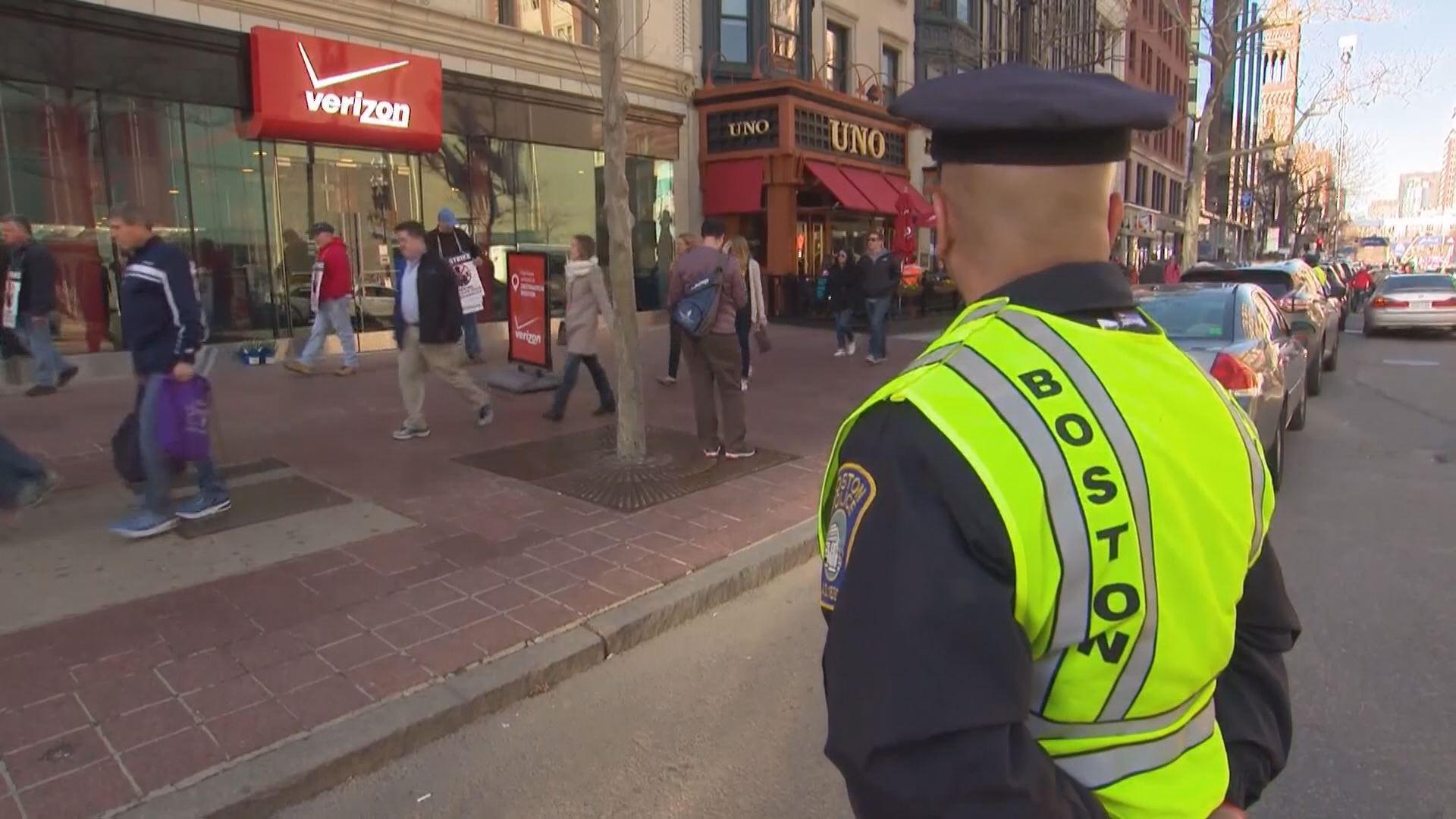 Boston Security_201107