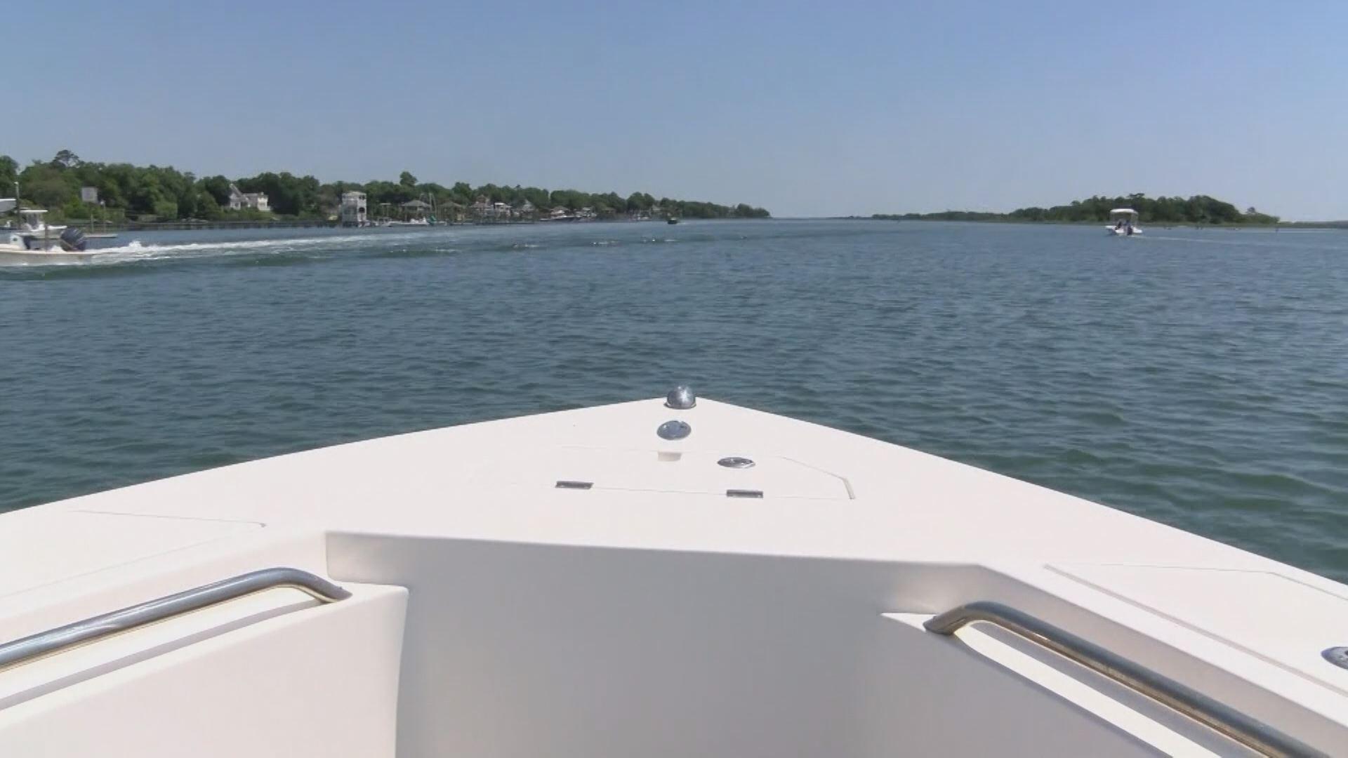 boat safety_220843