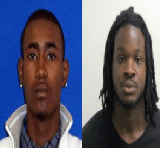 kinston high shooting suspects_221126