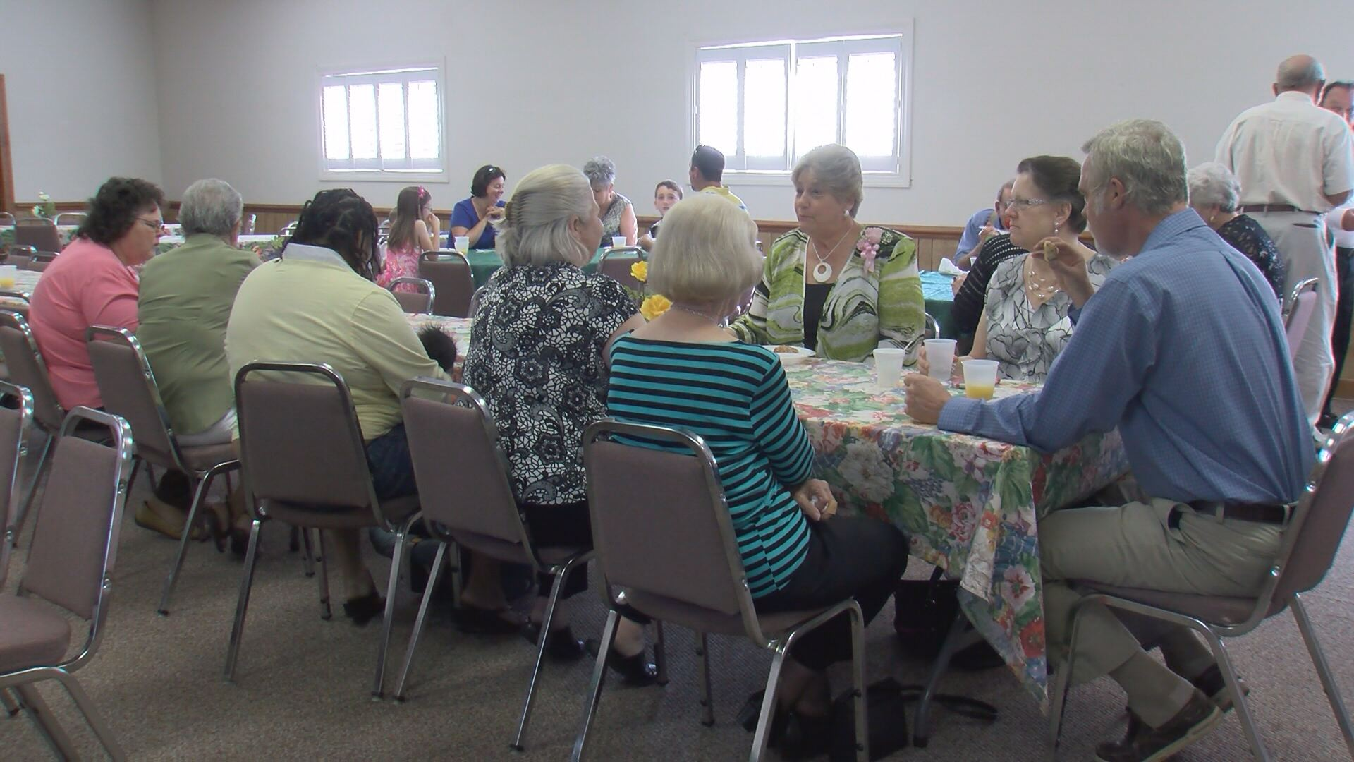 mothers day brunch_211795