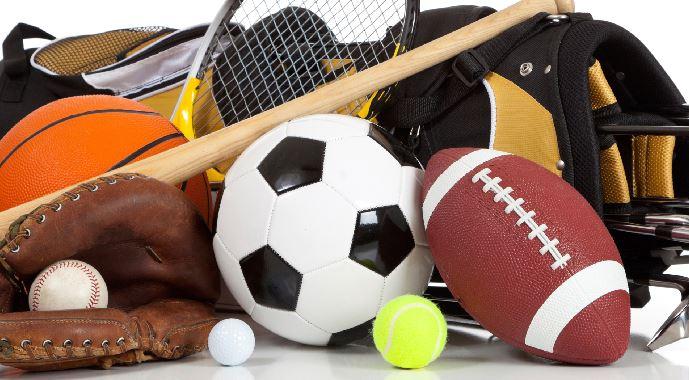 sports equipment_212878