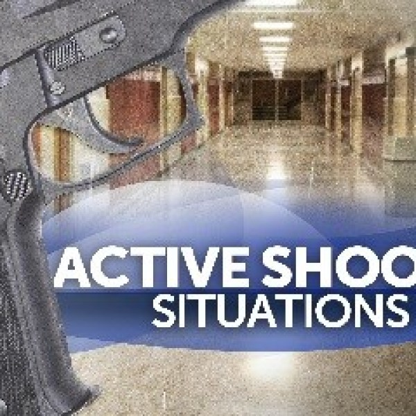 CCC hosts active shooter drill (Image 1)_13071