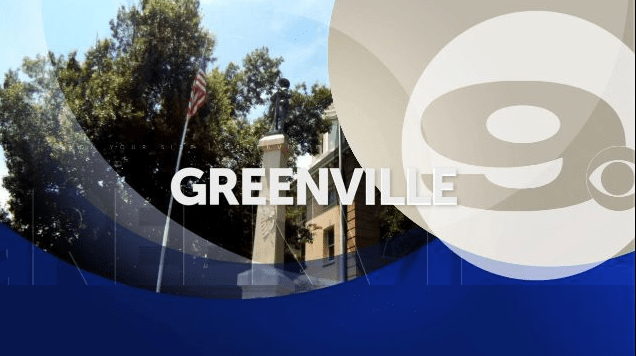 GREENVILLE GENERIC_232755
