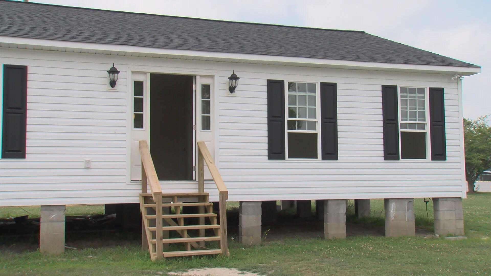lenoir house_235154