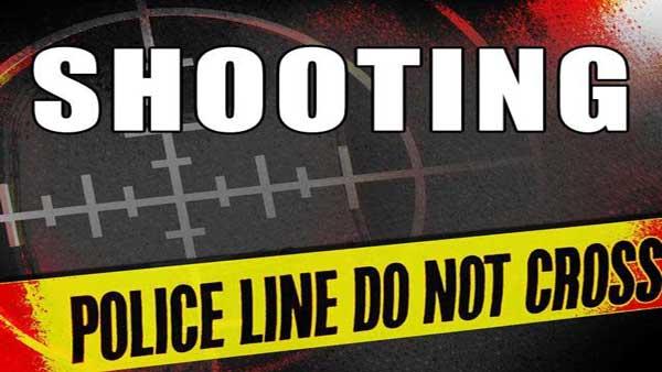 9OYS - Crime - Shooting_212914