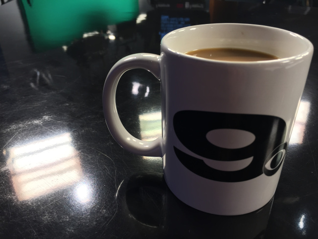 coffee-day_279777