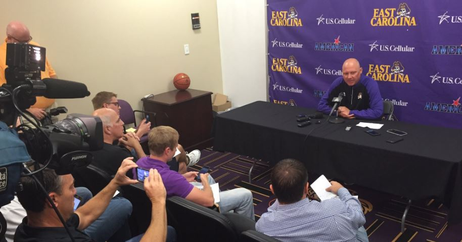 ecu-hoops-media-day_280227