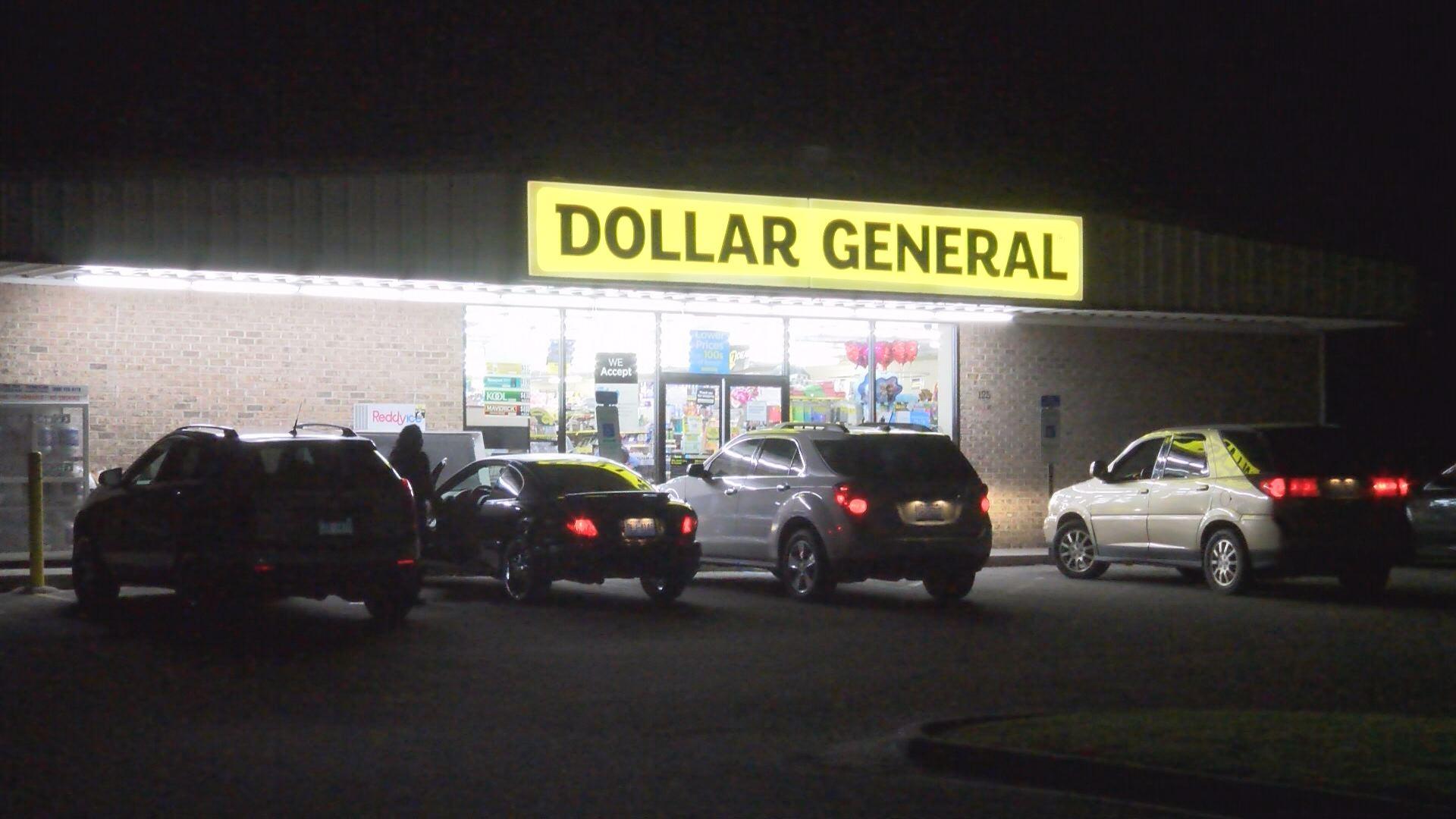 dollar-general_288886