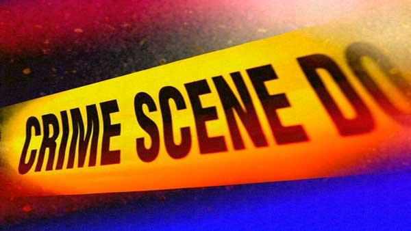 crime-scene-tape-2_301777