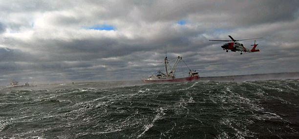 new-bern-vessel_305713