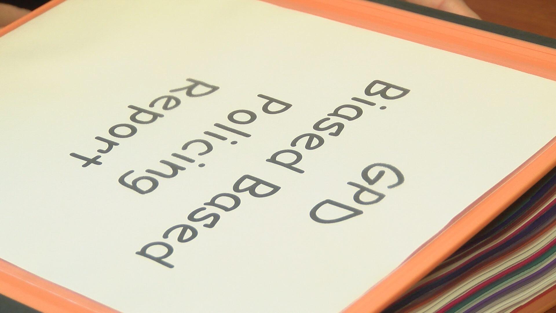 gpd-biased-based-policng_330218