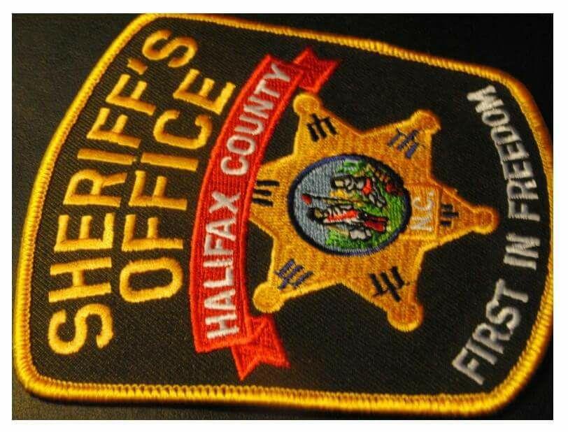 halifax-county-sheriffs-office_332242