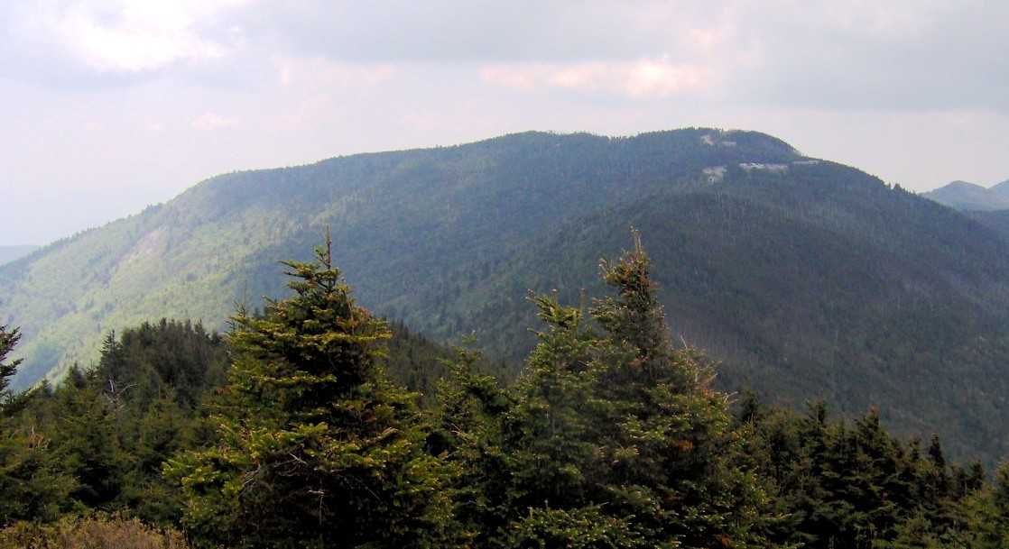 mount-mitchell-south-nc1_331090