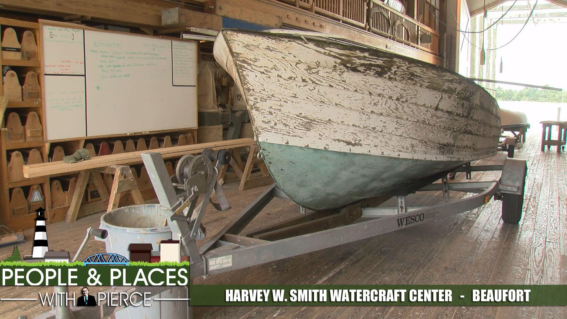 harvey w smith watercraft center ppp for web_413743