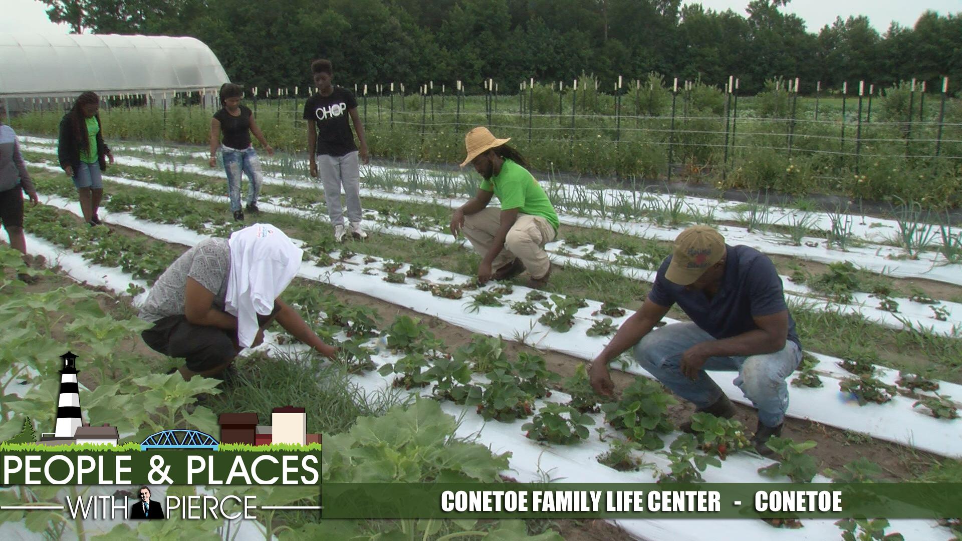 conetoe family life center ppp for web_436478