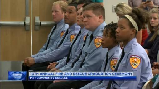 fire rescue_440366