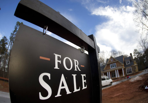 Home Prices_478562