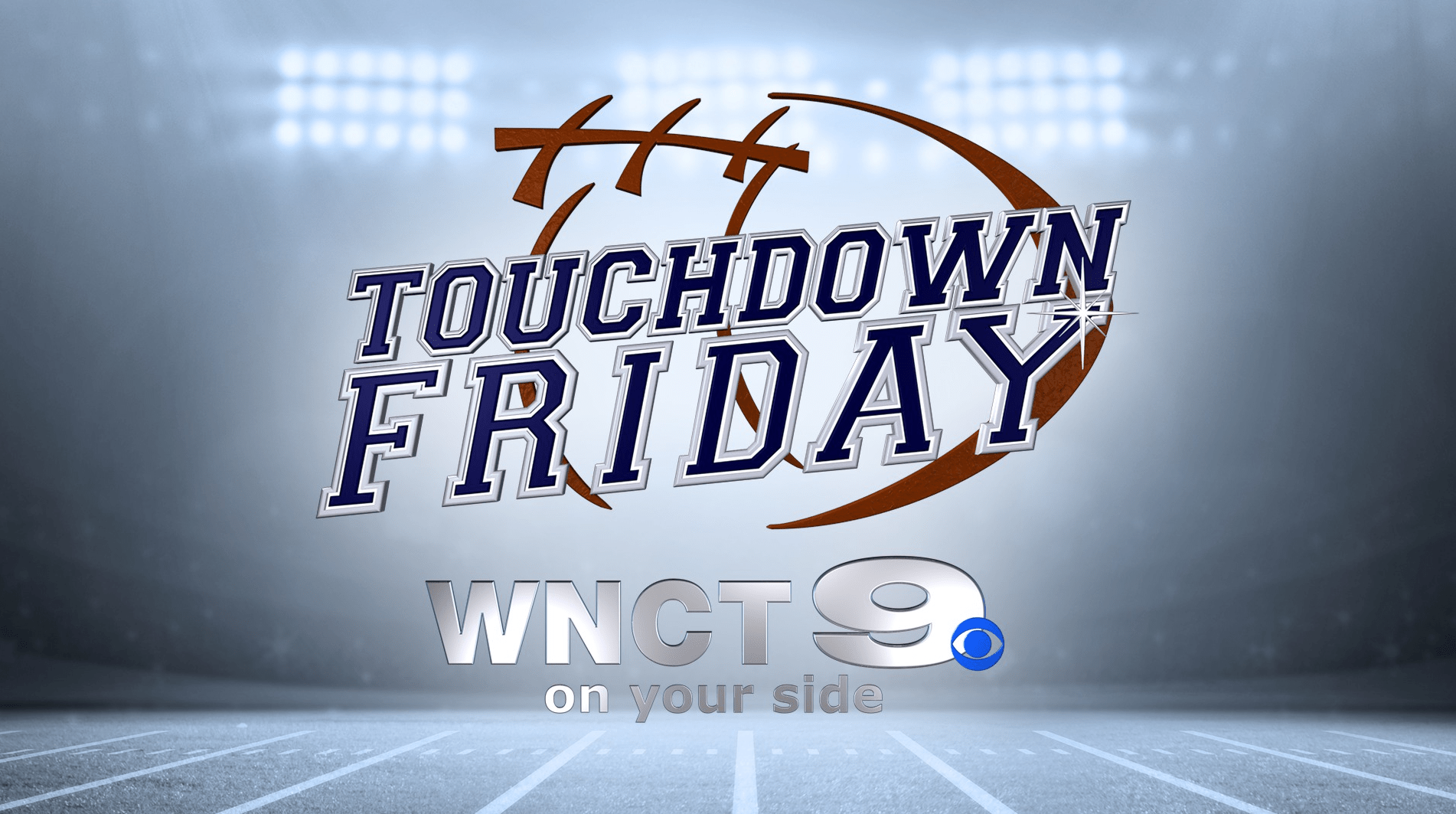 touchdown friday new graphic_297151