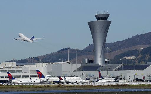 San Francisco-Air Canada_494756