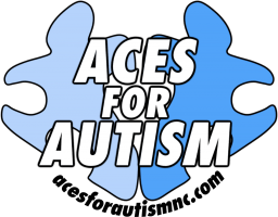 aces for autism logo_490842