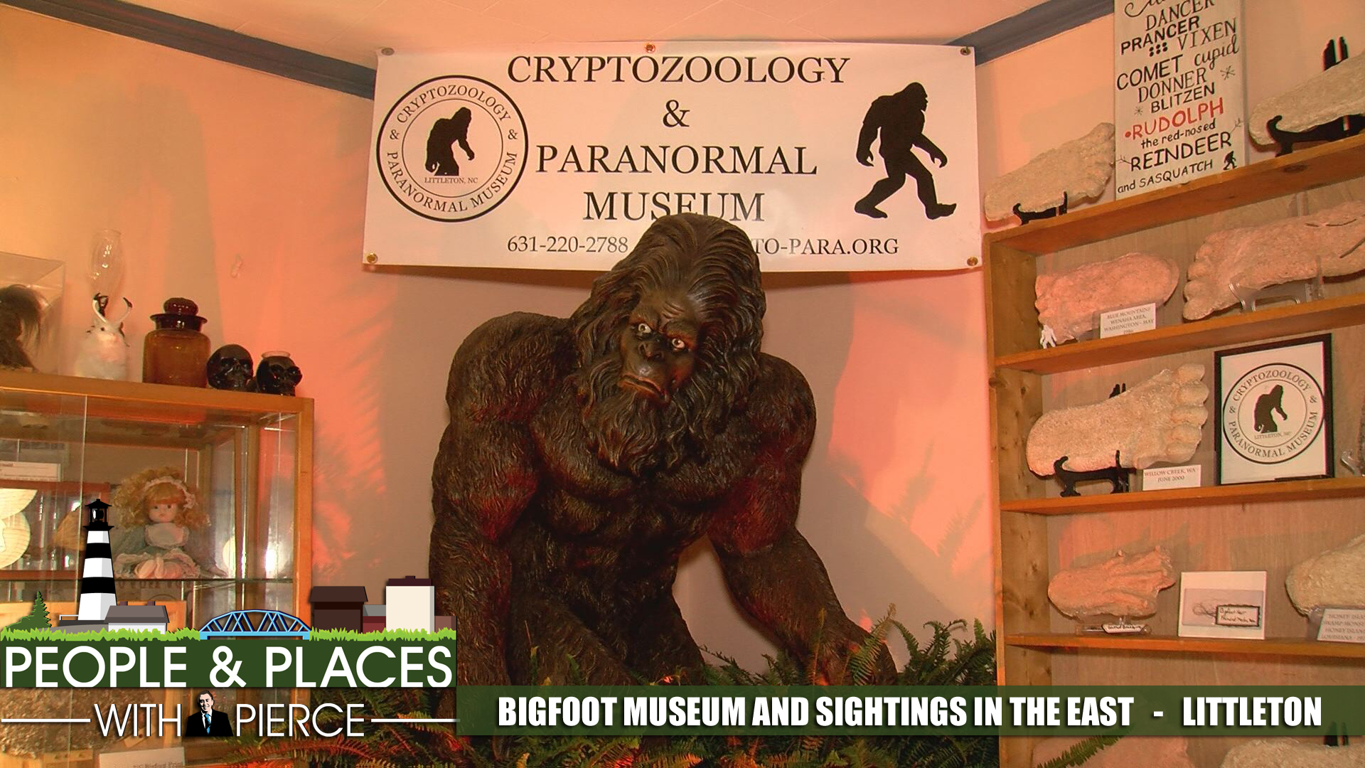 bigfoot museum and sightings ppp for web_486836
