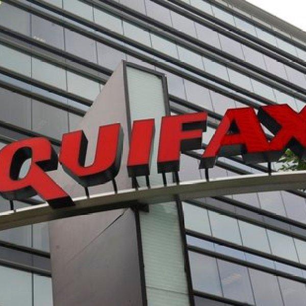 Equifax Inc._482692