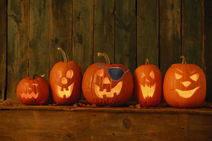 pumpkin_with_an_eye_patch_492928