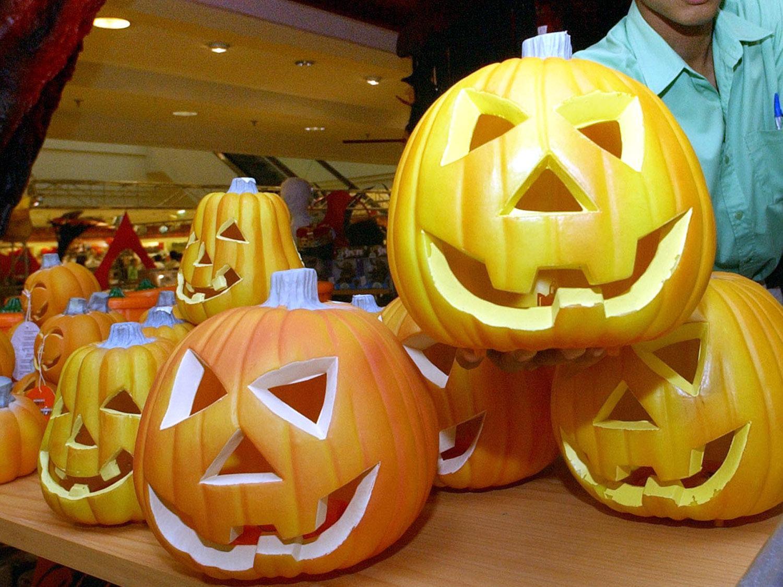 pumpkins_499017