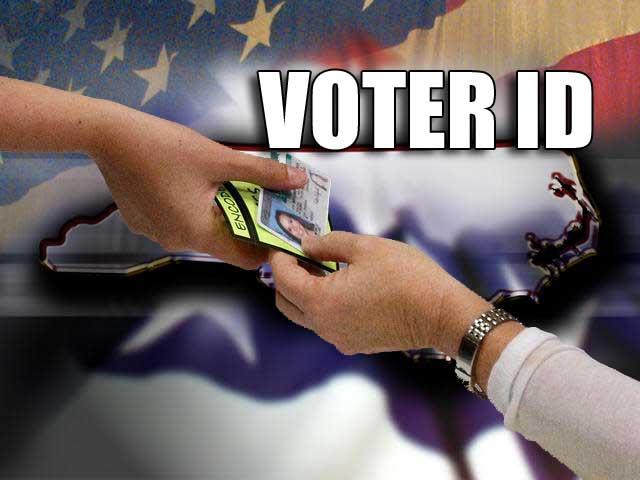 Voter ID_12498