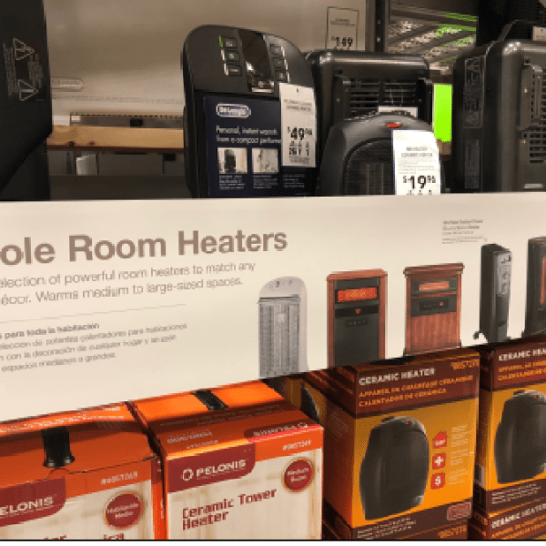 SPACE HEATER FIRE PREVENTION_514483