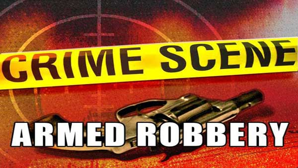 9OYS - Crime - Armed-Robbery_219459