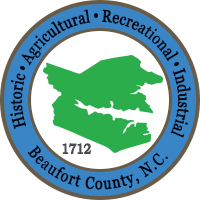 BEAUFORT COUNTY LOGO_519475
